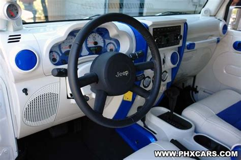 white and blue jeep 17 best images about jeeps on pinterest white jeep