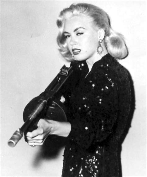 Rest In Peace Jeanne Of The 1950s Pinup Fame by Jeanne Pin Ups