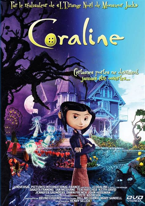 regarder vf la favorite streaming en hd vf sur streaming complet film coraline en streaming complet hd dpstream