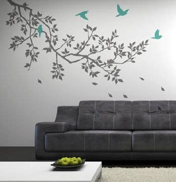 branches wall stickers wall stickers typeface and graphics wall stickers kent wall stickers zazous co uk