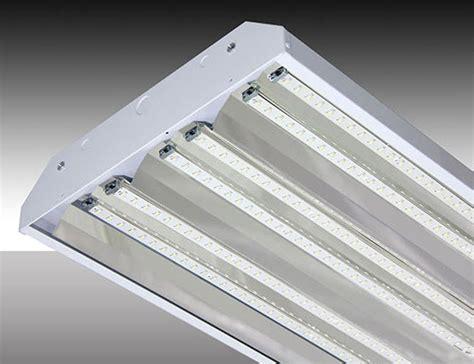 eaton led light fixtures maxlite led high bay light fixture with 250 watts shop