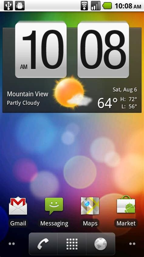 widgets android fancy widgets android apps on play