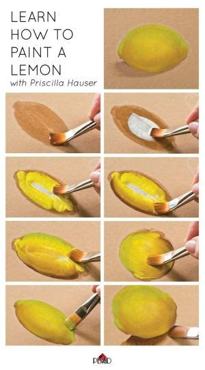 learn decorative painting learn six decorative painting brushstrokes with priscilla
