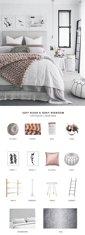 redoing ein schlafzimmer die besten 25 altrosa ideen auf altrosa