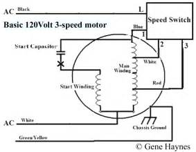 120 volt capacitor start motor wiring diagram 28 images