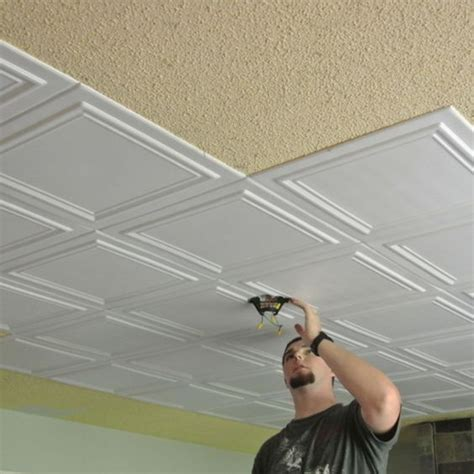 Update Popcorn Ceiling by Kitchen Dining Rooms Kitchen Ceilings And Kitchen Dining On