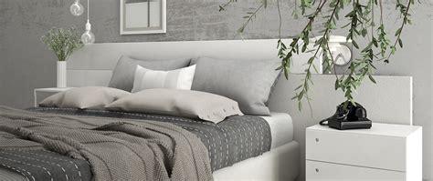 cuscini ergonomici materassi ergonomici in memory foam mont blanc linea riposo