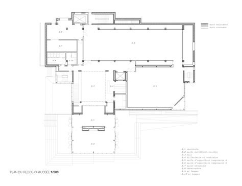 10050 cielo drive floor plan 10050 cielo drive floor plan pictures to pin on pinterest
