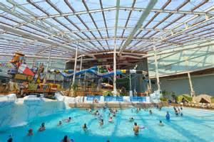 bww preview easter events at camelback lodge amp aquatopia