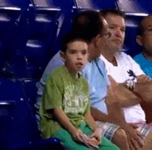 funny gif format images funny soccer gif create discover and share on gfycat