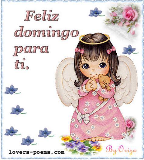 imagenes buenos dias y feliz domingo espan 213 l tengas un feliz domingo dios te bendiga oriza