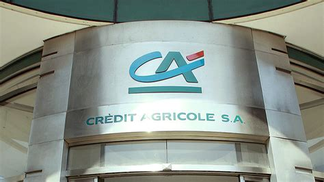 Plafond Csl Lso Credit Agricole by Taux Placement Court Terme Credit Agricole