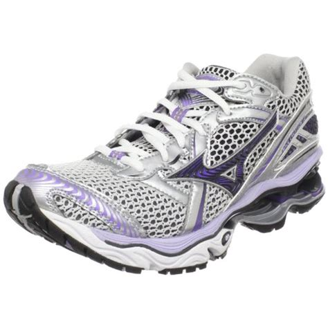 buy mizuno running shoes buy best mizuno s wave creation 12 running shoe on