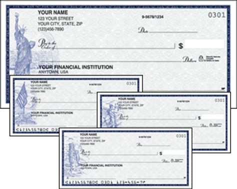 bank checks order benefits of attending a financial planning retirement