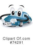 Hertz Car Rental Fort Lauderdale Cruise Port by Motor A Car Rental Fll