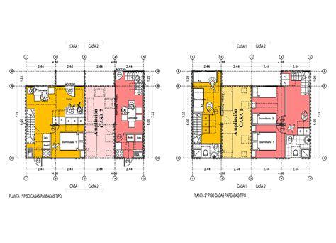 a駻oport de si鑒e social galer 237 a de propuesta de vivienda social en contenedores