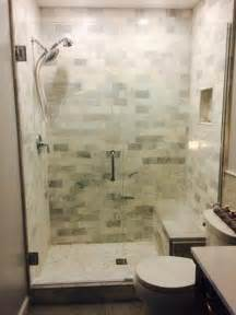 bathroom home depot bathroom remodel contemporary on