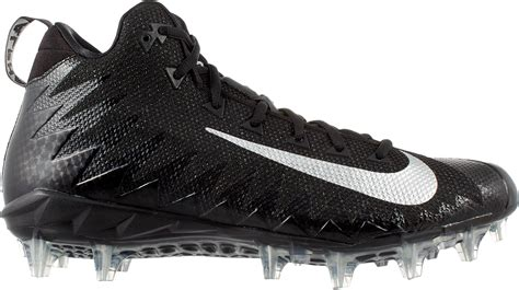 american football shoes nike nike shoes american football style guru fashion glitz