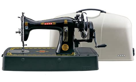 usha swing machine price usha sewing machine buy online at best prices on
