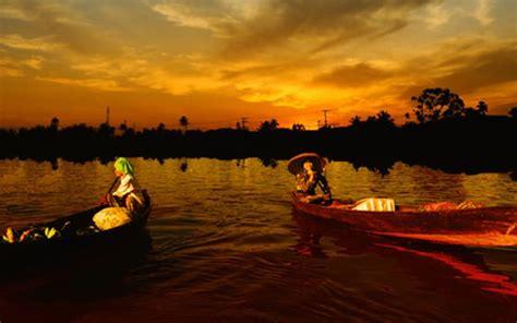film indonesia honeymoon exotic bali honeymoon package romantic honeymoon in bali