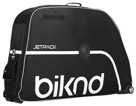 bike travel bag airplane mountain bike travel bags airline baggage requirements