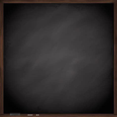 wallpaper blackboard black chalkboard wallpaper wallpapersafari