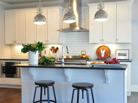 hgtv kitchen lighting kitchen lighting ideas for under 200 hgtv