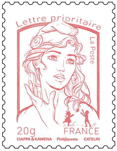 timbre 2013 les petits bonheurs combien co 251 te un timbre poste le prix d un timbre selon la priorit 233 le poids et la