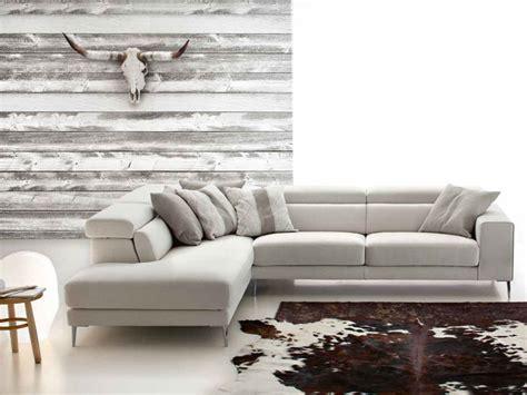 divani e divani a roma dove comprare divani moderni a roma accademia polacca