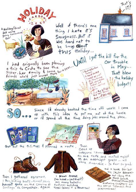 illustration diary s cathy dineen illustrator ireland illustrated diary