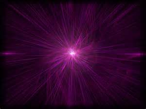 Light Purple Background Purple Flare Wallpapers Createblog