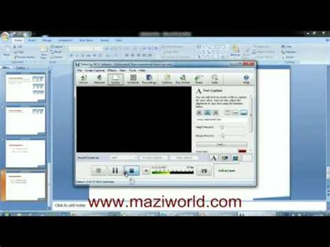 sas tutorial online video sas sql introduction maziworld sas online training