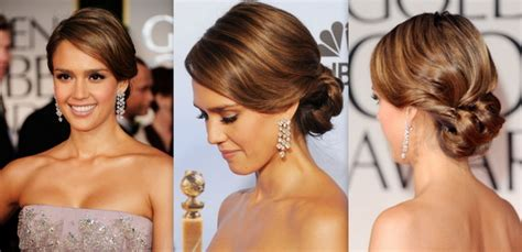 Wedding Hairstyles Alba by Alba Hair Updo Quotes