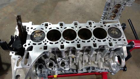 Volkswagen Repair Houston by Volkswagen Repair By Abr Houston In Tx Vcarshops