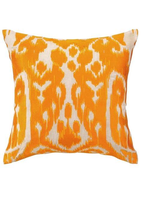orange home decor accents quot orange home accessories quot quot orange home decor quot by instyle