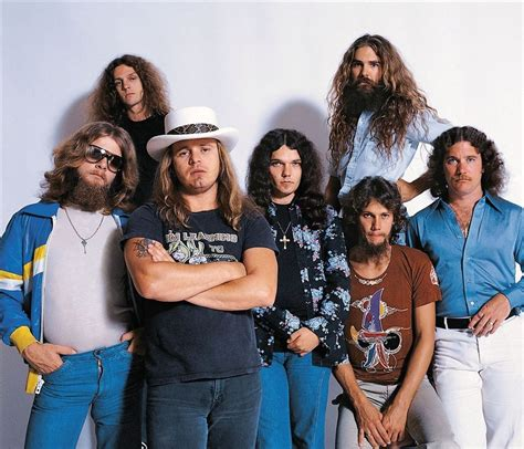 Backyard Band Torrent by Lynyrd Skynyrd Sweet Home Alabama And Freebird Singles 320ak Torrent Rock Torrents