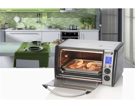 Toaster Ovens On Sale Related Items