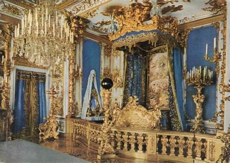 Versailles Bedroom herrenchiemsee palace picture of schloss herrenchiemsee