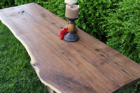 table top wood slab 301 moved permanently
