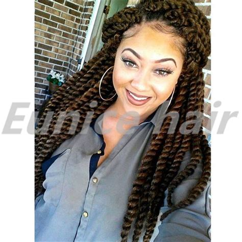 crochet braids hairstyles reviews online shopping twist pack reviews online shopping twist pack reviews on