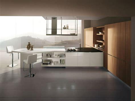 cuisines italiennes design cuisine en image cuisine en polymere 8 photo de cuisine moderne design