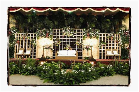 Background Wedding Jawa by 96 Best Pelaminan Jawa Images On Backdrops
