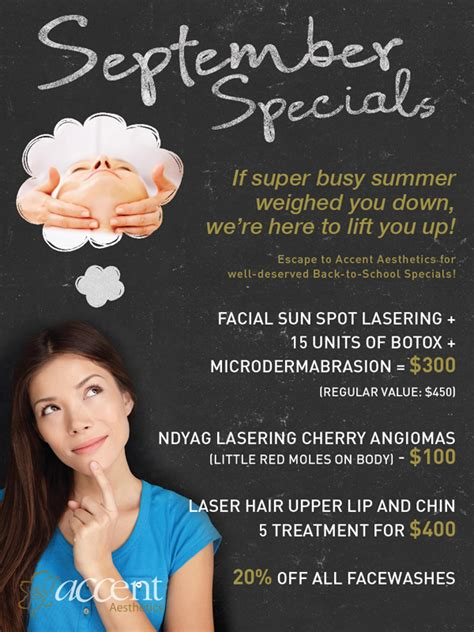 Dedicated Email Great Spa Steals And Deals by September Back To School Steals In Gainesville Fl