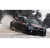 WRC Rallye Monte Carlo 2015  Highlights HD YouTube