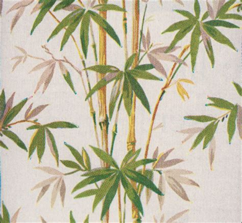Interior Design Mobile Homes 1941 Bamboo Wallpaper Unitized Wallpaper Source Better