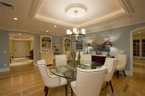 Interior Design Hoboken by Morris Interiors Timeless Interior Design Hoboken Nj Newport Ri