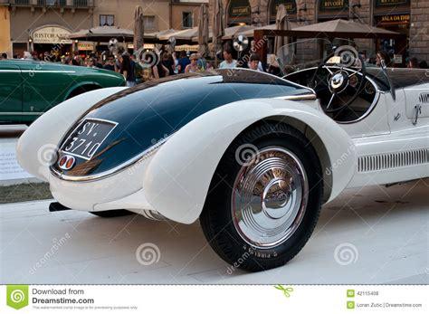 Alfa Romeo Italy by Used Alfa Romeo 156 Cars Venezia Italy Alfa Romeo Italy