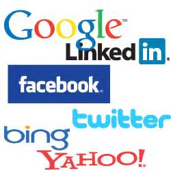 The Social Space In Which Search For Potential Marriage Partners Is Called Where Social Media And Search Meet
