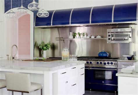 salamander kitchen appliance salamander kitchen appliance kitchen appliances