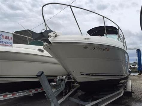 boats for sale seaford ny 1995 sea ray amberjack boats for sale in seaford new york